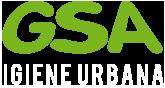 GSA Igiene Urbana