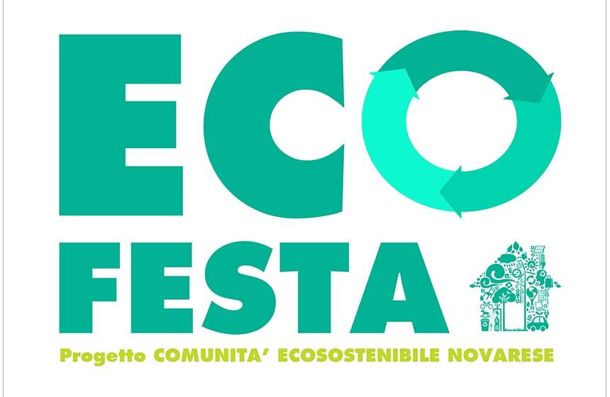 ecofesta_
