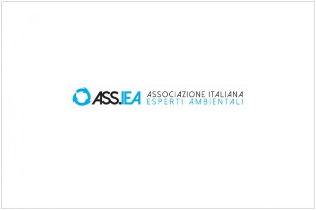 logo assiea_