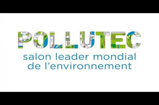 Pollutec