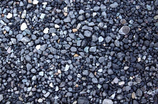 materiali inerti