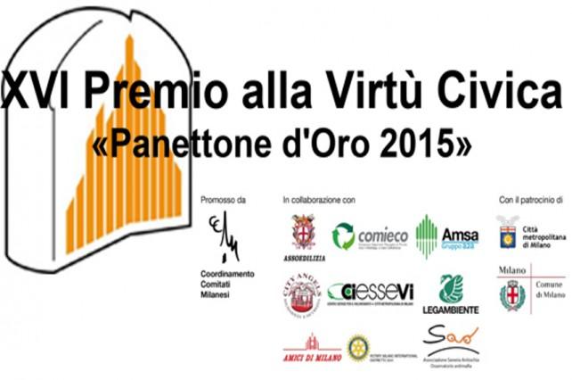 Panettone-oro_2