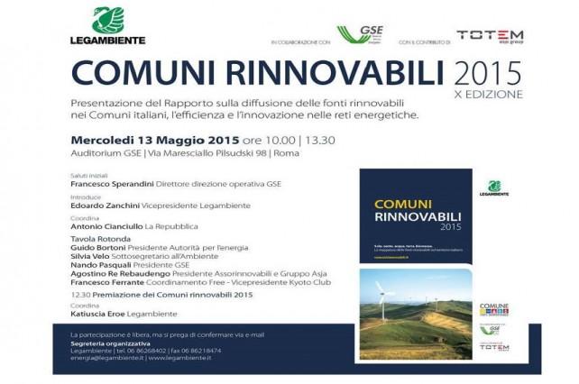 comunirinnovabili2015_-_13_maggio_roma_0
