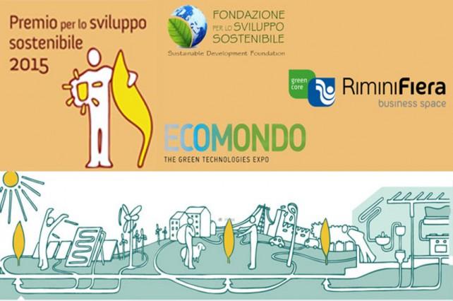 premio_sviluppo_sostenibile