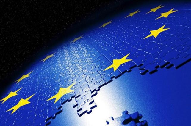 direttiva europea
