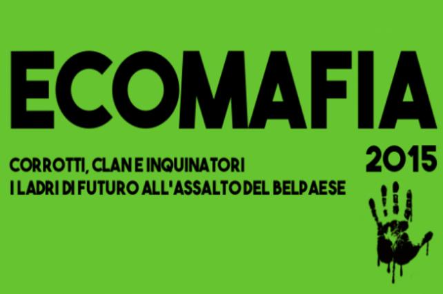 ecomafia2015