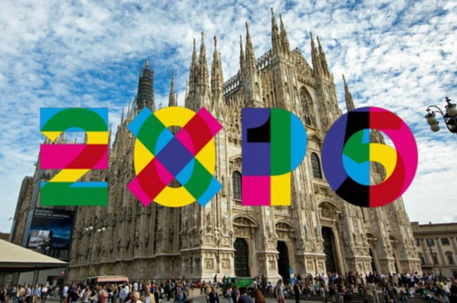 Expo-Milano-2015-Insyderr