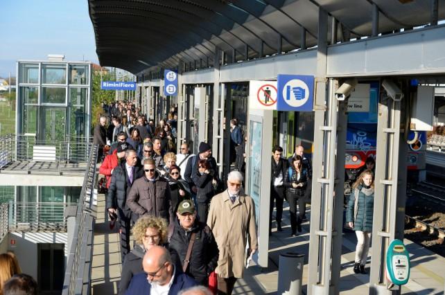 Ecomondo_2016_Stazione_GAL0179