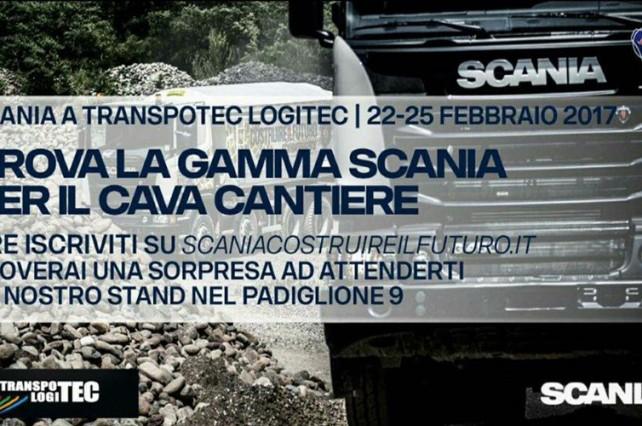 Scania_Costruire il futuro