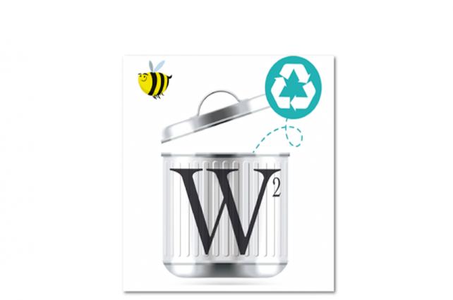 wikiwaste
