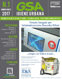 Pagine da IgUrbana_1_2017_LR