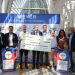 Fondazione_Meyer_18luglio2017