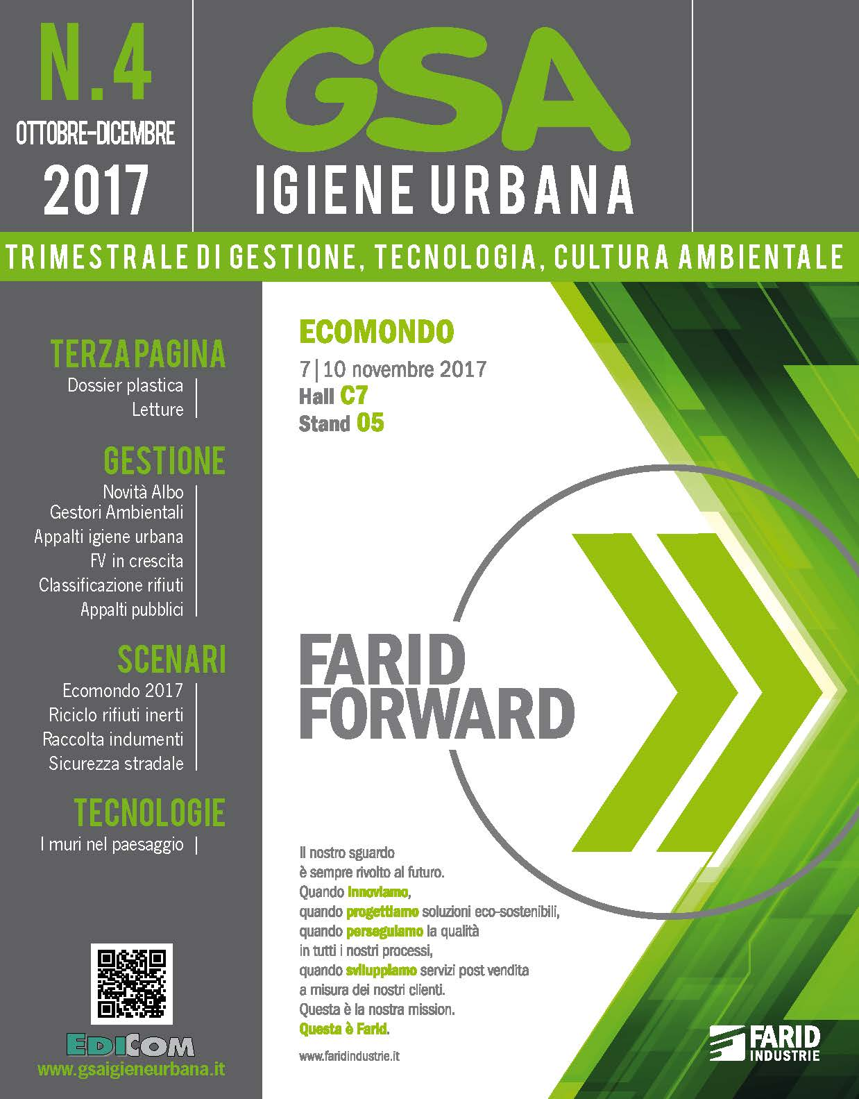 Pagine da _IgUrbana_4_2017_LR.compressed