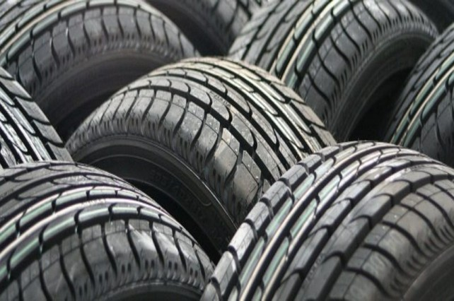 gomme-1-800x296