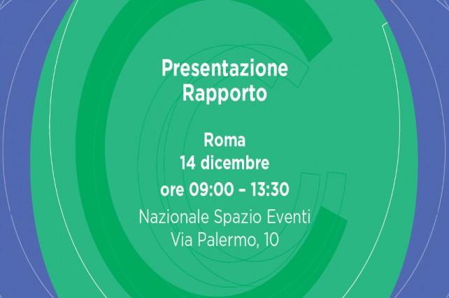 2017_Banner-italia-riciclo-2017