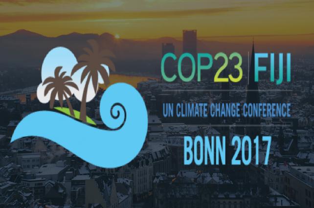 COP23-