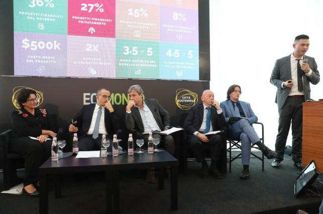 ECOMONDO2017_convegno-smart-cities_ZAN_9665.jpg