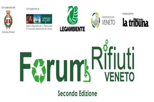 forum rifiuti veneto