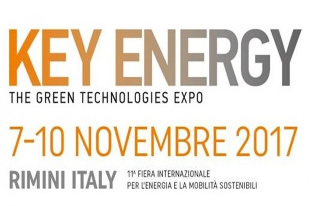 key_energy_boom fotovoltaico