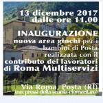 roma multiservizi