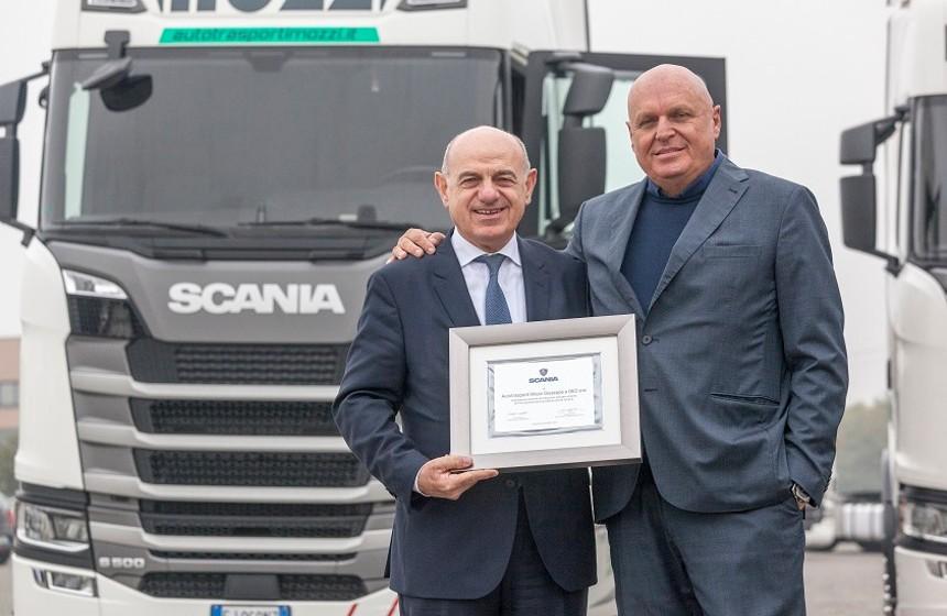 Scania Consegna Piacenza-8934