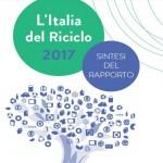 italia ricicloJPG