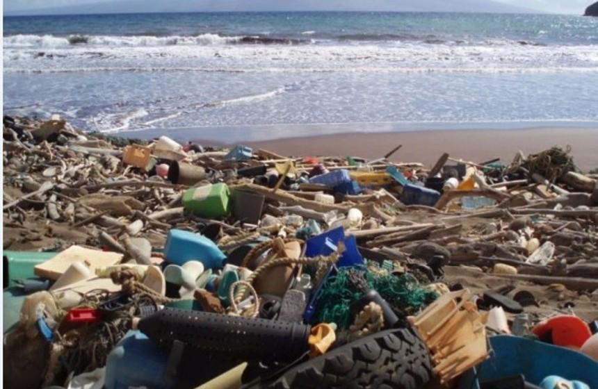 marine-litter-