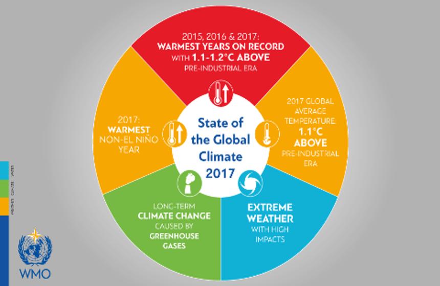 2017-temperature-infographic