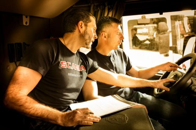 Scania_Driver Training (1)