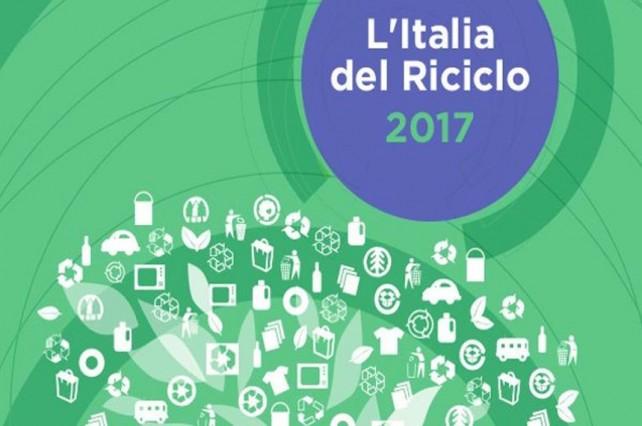 italia-riciclo-2017