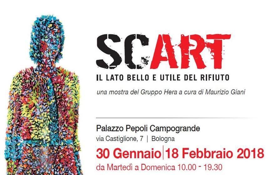 scart