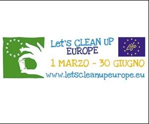 Lets_Clean