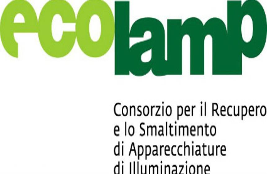 ecolamp-raccolta-riciclo-raee-8