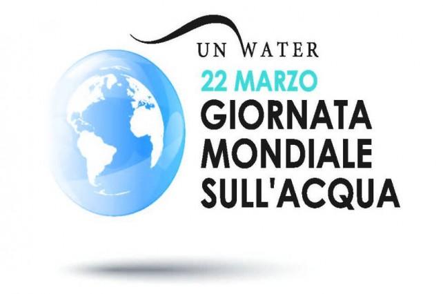 GIORNATA-MONDIALE-DELLACQUA-2018