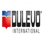 dulevo-international