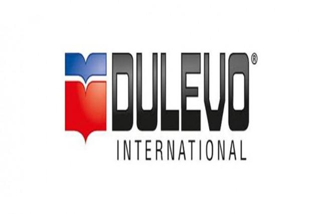 dulevo-international