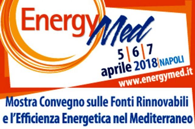 energymed-2