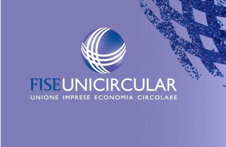 fise unicircular