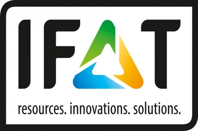 IFAT-Logo1-