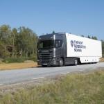 Scania_Nuova generazione_2