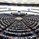 parlamento-europeo-1200x600