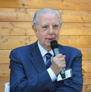 Piero Attoma