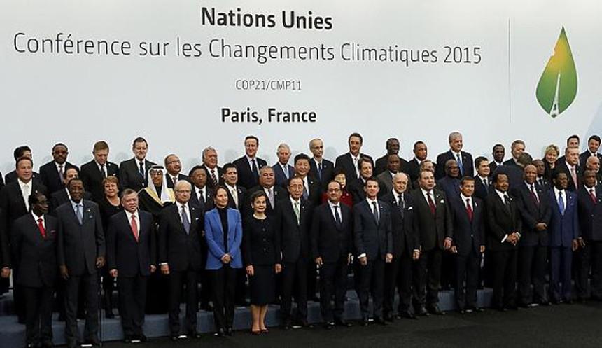 Clima il parlamento ue ratifica l accordo di parigi gsa for Ricerca sul parlamento