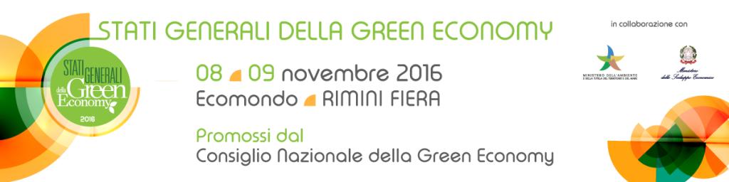 Stati-Generali-Green-Economy-2016